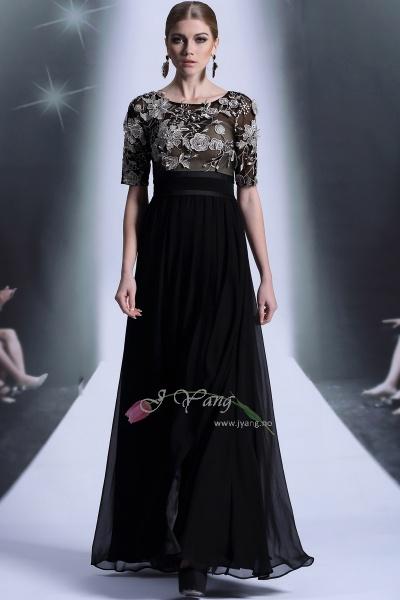 d4de5cfd Selskapskjoler fra www.jyang.no Vi kan skreddersy kjoler, dresser og  drakter Tlf