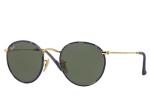 briller 3