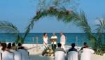 bryllupsportaler20