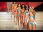 Bikini in miss world konkuranse