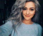 granny-hair-trend-7