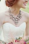 smykker brud 1