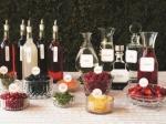 Cocktailbord