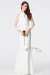 Annonse: Brudekjoler fra www.jyang.no Tlf. 22423000 Ferdige og skreddersydde brude- og festkjoler